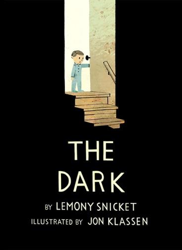 The-Dark