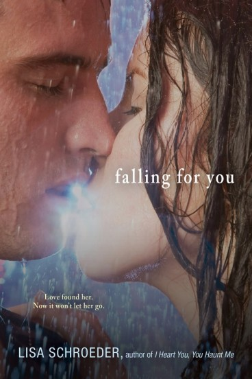 Falling-For-You-Lisa-Schroeder-