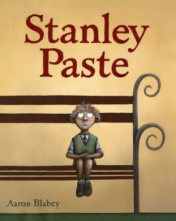 Stanley-Paste