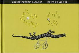 Epiplectic Bicycle
