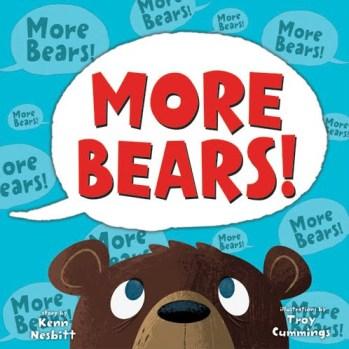 More_Bears