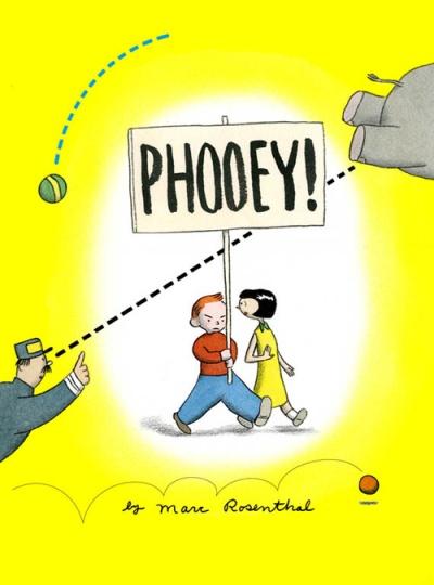 phoeey!