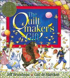 The_Quiltmaker_s_Gift