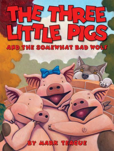 the-three-little-pigs-and-the-somewhat-bad-wolf