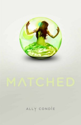 Matched #IMWAYR There's a Book for That