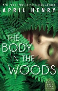body-in-the-woods