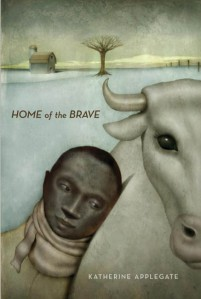 brave-cover1