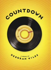 countdown_hires_cover