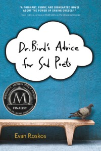 dr bird's advice