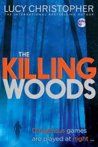 killing-woods-2