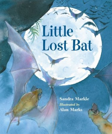 Animal Stories #NFPB2014 There's a Book for That
