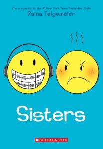 sisters-raina-telgemeier