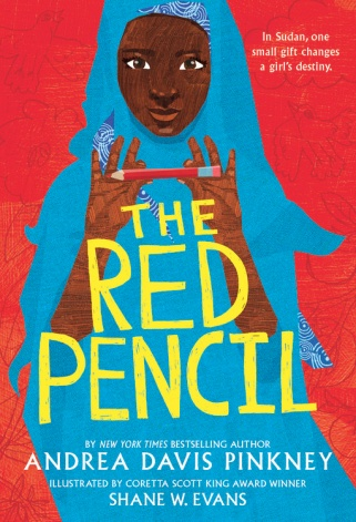 the red pencil Monday December 22nd, 2014 There's a Book for That