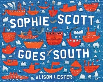 _sophie-scott-goes-south-copy-1337598376