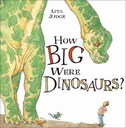 #IMWAYR There's a Book for That