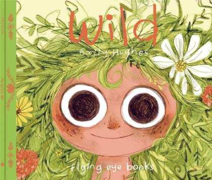 Wild Big questions: picture books that inspire philosophical discussion #pb10for10 2016 There's a Book for That