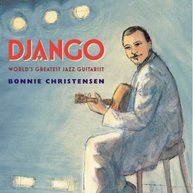 bonnie-christensen-django