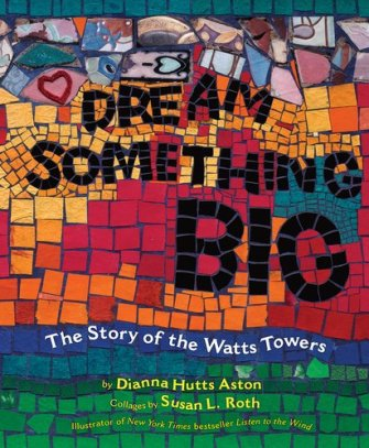 Nonfiction Picture Books for Reading Aloud  There's a Book for That