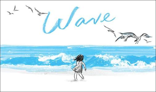 Wave Top Ten Tuesday: Ten plus ten equals twenty auto-buy Illustrators