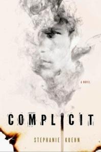 complicit 2