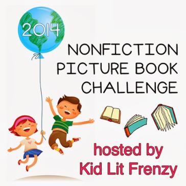 klf_nonfiction2014_medium (1)