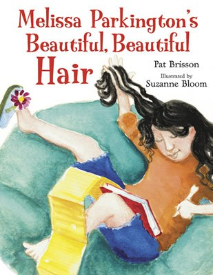 """Melissa Parkington Do you have a picture book about . . . ? """"Go to"""" Titles #pb10for10 2014 There's a Book for That"""