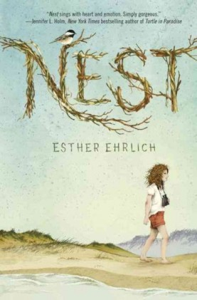 Nest Favourites of 2014 There's a Book for That