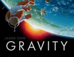 gravity_chin