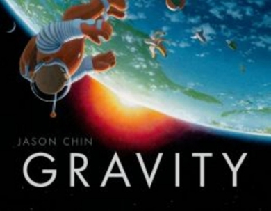 Gravity Nonfiction Picture Books - grow a beginning collection There's a Book for That