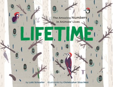 Lifetime Top Ten Tuesday: Ten plus ten equals twenty auto-buy Illustrators