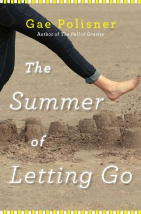 The Summer of Letting Go In the world of books: 25 girls who stand out There's a Book for That