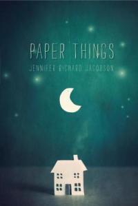2274780 Paper Things