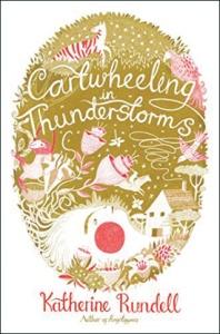 BB2014-Cartwheeling-in-thunderstorms