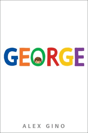 George Monday August 10th, 2015 There's a Book for That