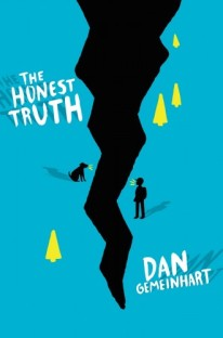 Honest-Truth-330x500.jpg