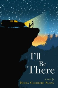 ill-be-there