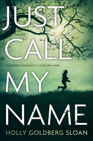 Just Call my name Monday November 9th, 2015 There's a Book for That