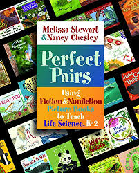 Perfect Pairs Wondering about butterflies: Nonfiction Picture book Wednesday There's a Book for That