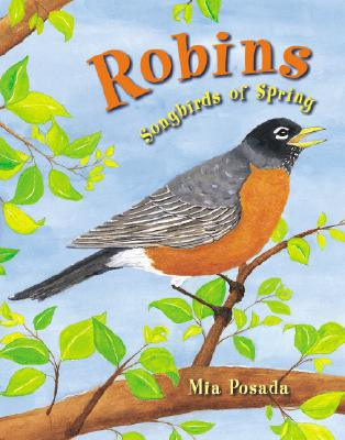 Read Alones: Fantastic nonfiction picture books for primary students