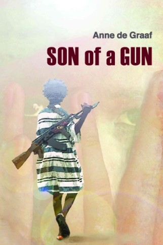 Son of a Gun Monday June 8th, 2015 There's a Book for That