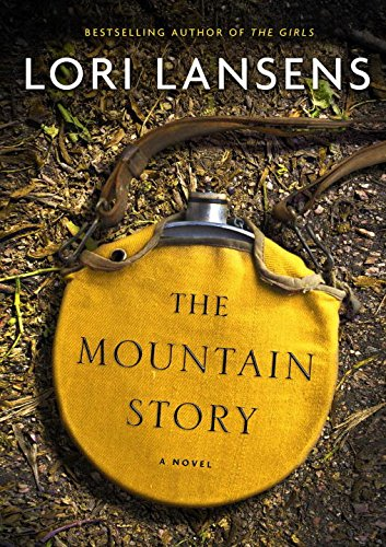 The Mountain Story Monday September 28th, 2015 There's a Book for That