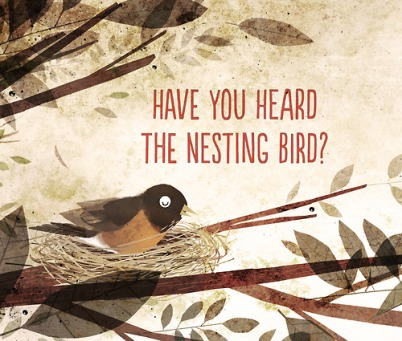 HaveYouHeard Nonfiction Picture Books - grow a beginning collection There's a Book for That