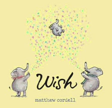WIsh-Matthew Cordell Top Ten Tuesday: The Last Ten Books That Came into my Possession There's a Book for That