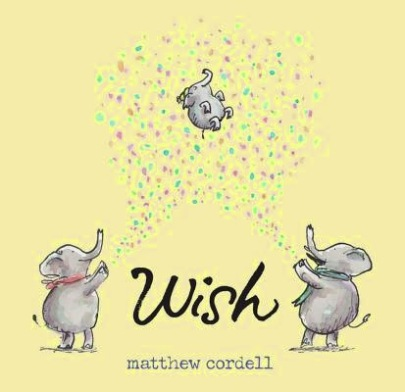 Wish Best of my book lists 2015 There's a Book for That