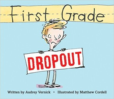 First Grade Dropout  Picture Book Dreaming Wish List July 2015 There's a Book for That