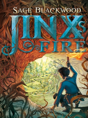 Jinx's Fire Top Ten Tuesday: The Last Ten Books That Came into my Possession There's a Book for That