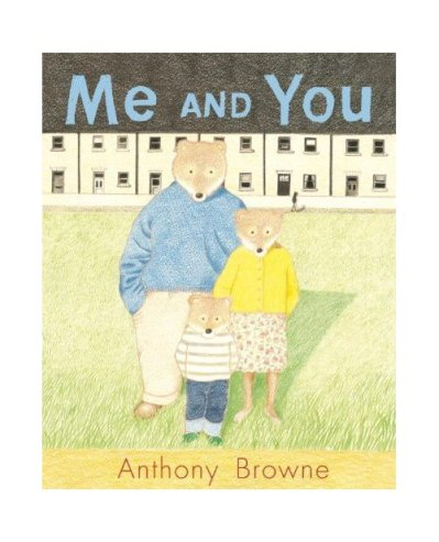 Me and You Top Ten Tuesday: Ten Favourite Fairytale Retellings There's a Book for That