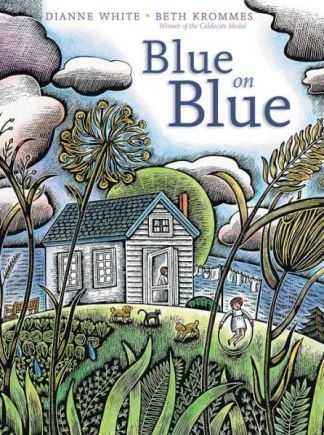 Blue on Blue Monday August 31st, 2015 There's a Book for That