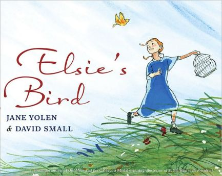 Elsie's Bird Historical Fiction Titles: ten of my favourites for #Pb10for10 2015 There's a Book for That