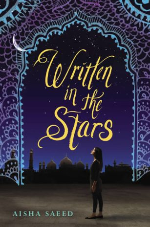 Written in the Stars Monday October 26th, 2015 There's a Book for That